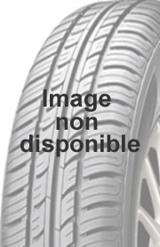 MICHELIN S83 EAN 3528700571998
